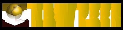 logo_randingpage